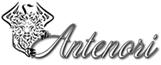 Antenori